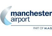 Manchester Airport Car Parking Discount Codes & Coupon codes