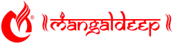 Mangaldeep.co.in Coupons & Promo codes