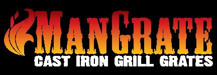 Mangrate.com Coupons & Promo codes