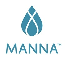 Manna Hydration Coupons & Promo codes