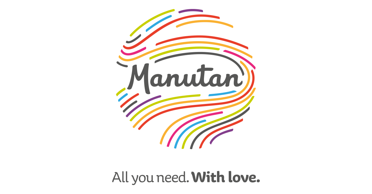 Manutan UK Coupons & Promo codes