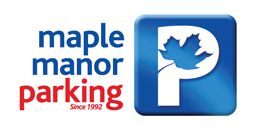 Maple Manor Parking Promo Code & Discount codes