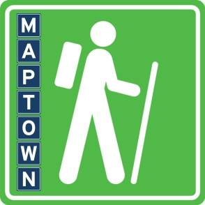 Maptown.com Coupons & Promo codes