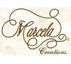 Marcela Creations Coupons & Promo codes