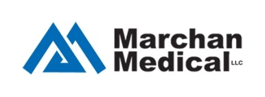 Marchan Medical Coupons & Promo codes