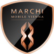 Marchi Mobile For Sale Coupons & Promo codes