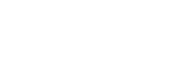 Maria Elena Headpieces For Sale Coupons & Promo codes