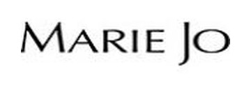 Marie Jo Coupons & Promo codes