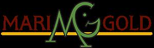 MariGold Bars Coupons & Promo codes