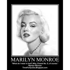 Marilyn Monroe Coupons & Promo codes