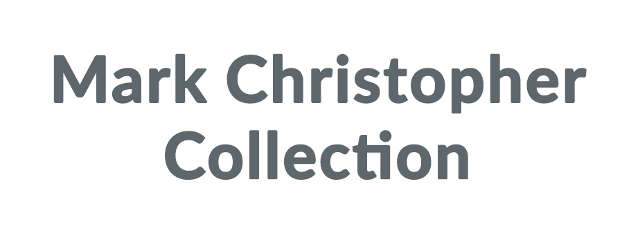 Mark Christopher Collection Coupons & Promo codes