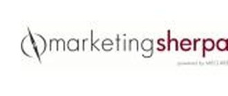 MarketingSherpa.com Coupons & Promo codes