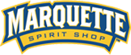 Marquette Spirit Shop Coupons & Promo codes