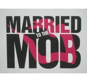 Married to the Mob Coupons & Promo codes