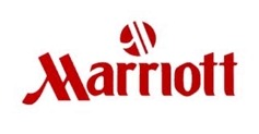 Marriott AU