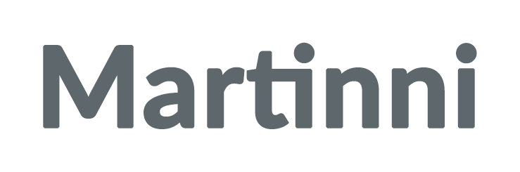Martinni Coupons & Promo codes