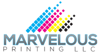 Marvelous Printing Coupons & Promo codes