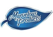 Marvelous Products Coupons & Promo codes