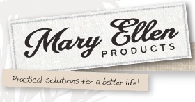 Mary Ellen Products Coupons & Promo codes