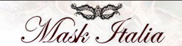 Mask Italia Coupons & Promo codes