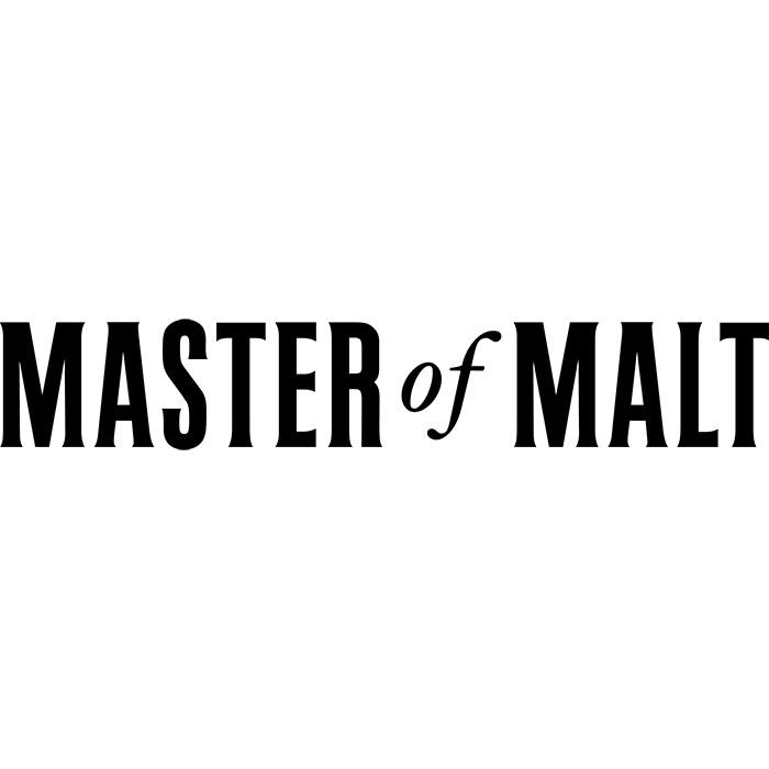 Master Of Malt Voucher & Coupon codes