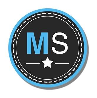 Mastershoe Discount Code & Coupon codes