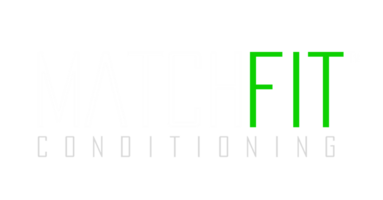 Matchfit Conditioning Coupons & Promo codes