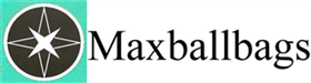 Maxballbags Coupons
