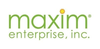 Maxim Enterprise,Inc Coupons & Promo codes