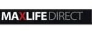 MaxlifeDirect Coupons & Promo codes
