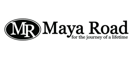 Maya Road Coupons & Promo codes