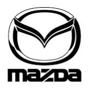 Mazda Coupons & Promo codes