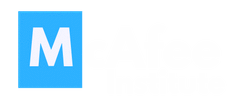 McAfee Institute Coupons & Promo codes