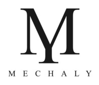 Mechaly Coupons & Promo codes