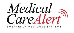 Medical Care Alert Coupons