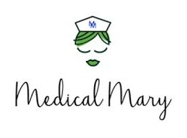 Medical Mary Coupons & Promo codes