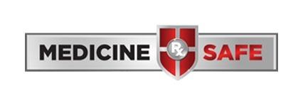 Medicine Safe Coupons & Promo codes