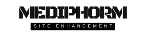 Mediphorm For Sale Coupons & Promo codes