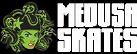 Medusa Skates Coupons & Promo codes