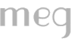 Meg Shops Coupons & Promo codes