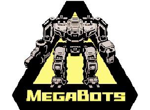 Megabots Coupons & Promo codes