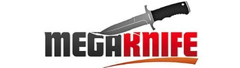 Megaknife Gift Code Coupons & Promo codes
