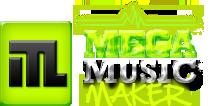 Mega Music Maker Free Download Coupons & Promo codes