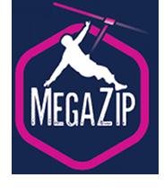 Megazip Coupons