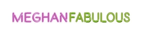 Meghan Fabulous Coupons & Promo codes