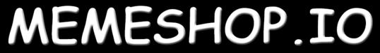 Memeshop.io Coupons & Promo codes