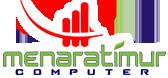 Menaratimur.com Coupons