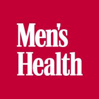 Mens Health Ws Coupons & Promo codes