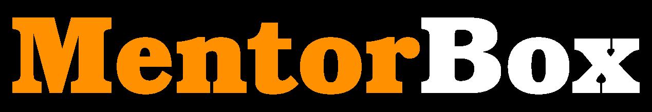 Mentorbox.Com Discount Code & Coupon codes