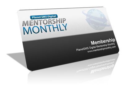 Mentorshipmonthly.com Coupons & Promo codes